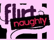 Flirt naughty